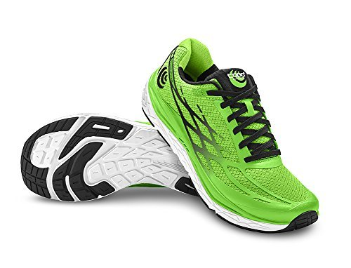 Topo Athletic Magnifly 2 Running Shoes - Men's