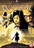 The Warrior [Import anglais]