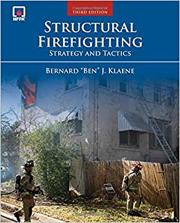 ?TOP? Structural Firefighting: Strategy And Tactics. October Garage Huntec Wayne Sport FUTBOL broad