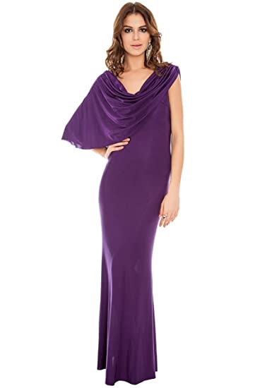 Grecian prom dresses uk