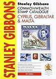 img - for Cyprus, Gibraltar & Malta book / textbook / text book