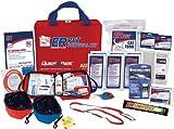 ER Emergency Ready Deluxe Pet Survival Kit