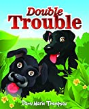 img - for Double Trouble book / textbook / text book