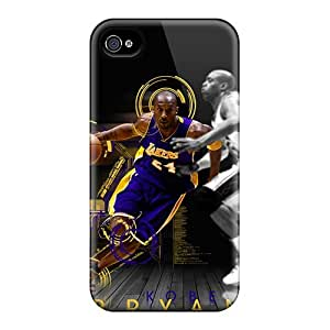 Luoxunmobile333 Iphone 6 Hard Cases With Fashion Design/ PlH19945XqOn Phone Cases