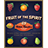 Fruit of the Spirit: 48 Bible Studies for Individuals or Groups (Fruit of the Spirit Bible Studies)