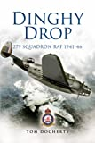 Dinghy Drop, Tom Docherty, 1844154823