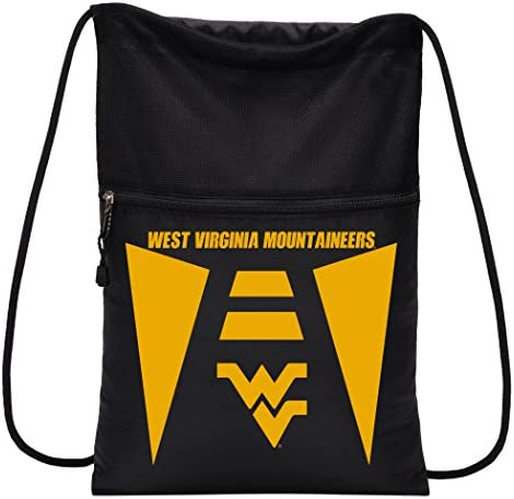 Officially Licensed NCAA TeamTech Backsack product image