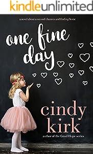 One Fine Day (Hazel Green Book 1)