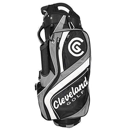 Cleveland Cart Golf Bag - 2