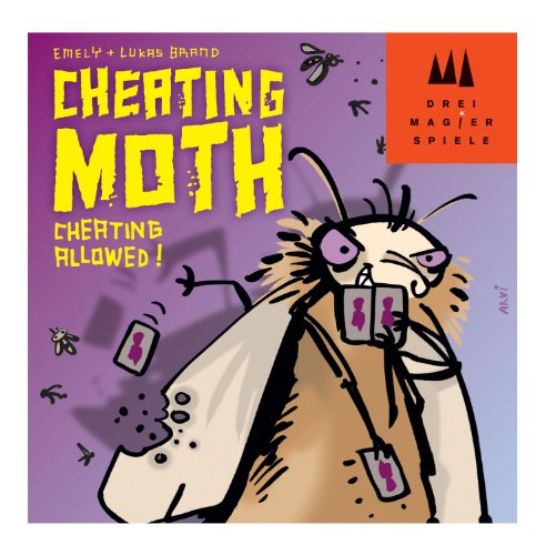 cheating-moth