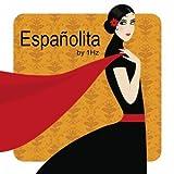 1hz - Españolita
