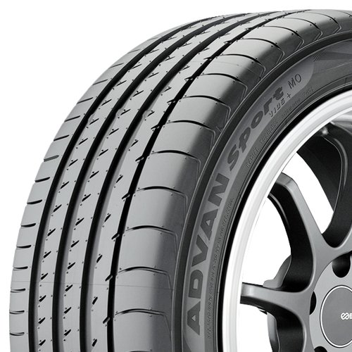 cheap 255 35 20 tires - 2