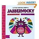 Jabberwocky: A BabyLit® Nonsense Primer (BabyLit Books)