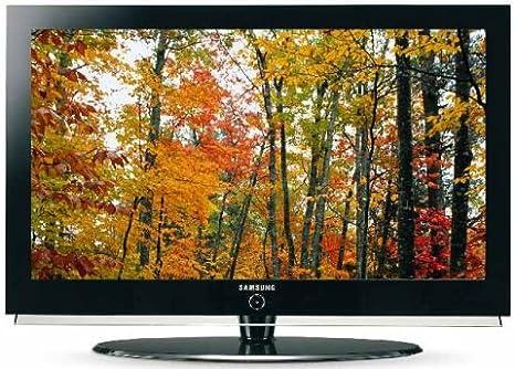 Samsung LE 32 M 71 B - Televisión HD, Pantalla LCD 32 pulgadas: Amazon.es: Electrónica