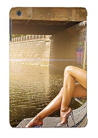 Ellent Ipad Mini Mini 2 Case Tpu Cover Back Skin Protector Roxanne Milana Dress Stileos Glasses Girls For Lovers Amazon Co Uk Electronics