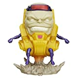 Playmation Marvel Avengers Super M.O.D.O.K. Villain Smart Figure [parallel import goods]