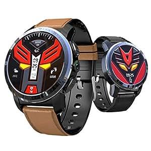 Amazon.com: HX88 Venta!!! Kospet Optimus Pro Smartwatch 2 ...