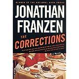 The Corrections: A Novel (Recent Picador Highlights)