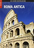img - for Roma antica book / textbook / text book