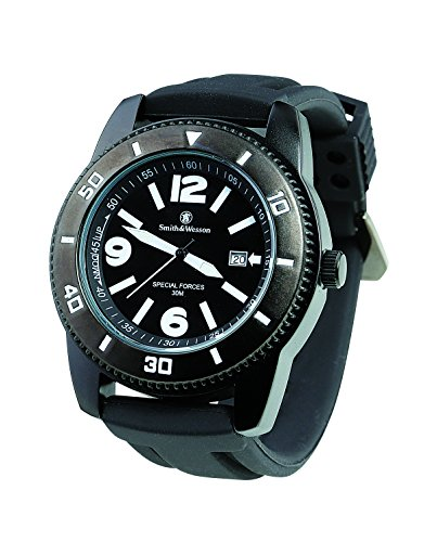 smith-wesson-mens-sww-5983-paratrooper-black-rubber-strap-watch