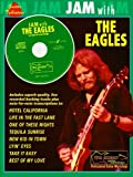 Jam with the Eagles, Eagles, 0571531784