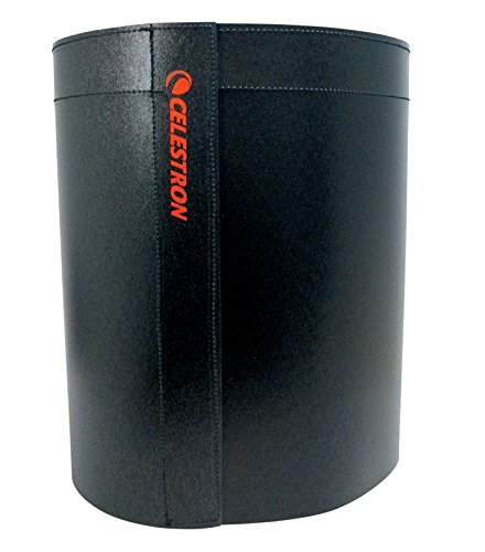 Celestron 94014 Lens Shade for Schmidt-Cassegrains (11