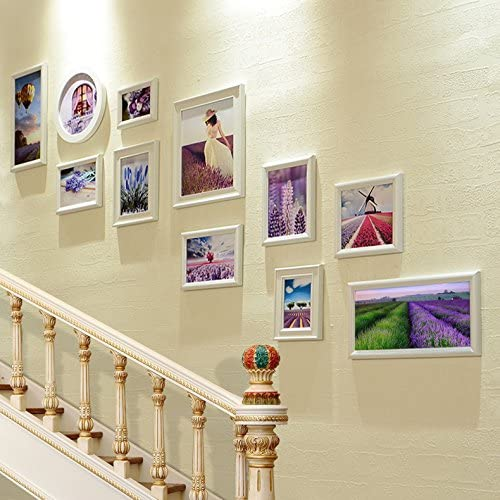 Marco foto creativo conjunto simple moderno Europeo estilo ...