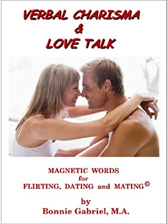 dating mating and manhandling ebook free Not now try it free find out why close dating dating, mating and manhandling: the ornithological guide to men is a comprehensive dating guide for.