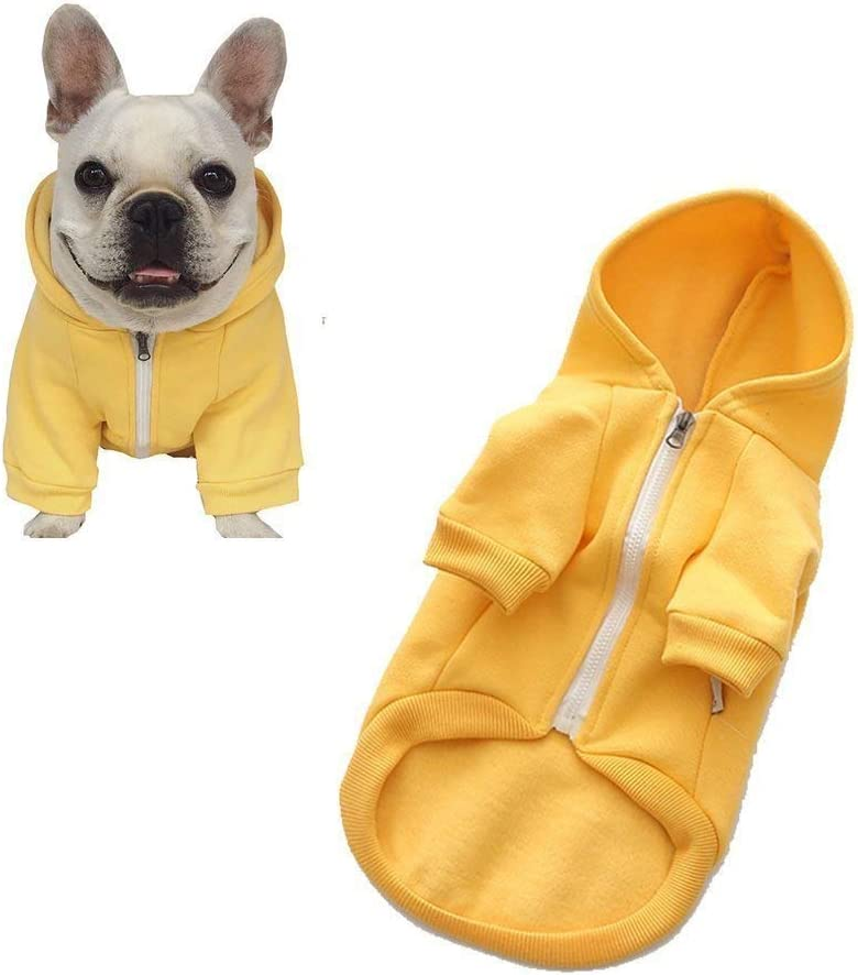 Meioro Pet Clothes Dog Clothes Comfortable Dog Shirt Hawaiian Style Seaside Resort Style Cotton Material Puppy French Bulldog Pug
