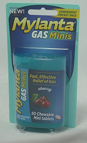 mylanta-gas-mini-chewable-tablets-50-count-per-pack-7-pack