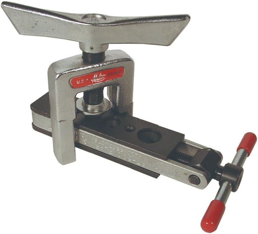 Malco FT500 Die Block Type Flaring Tool