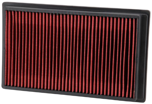 Spectre Performance HPR4309 Air Filter