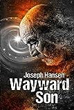 img - for Wayward Son: Wayward Son book / textbook / text book