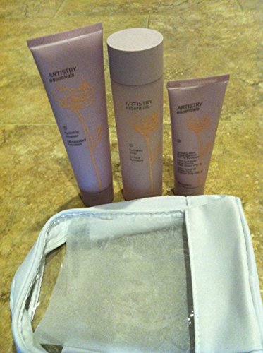 Products Of Amway For Skin Care - 5