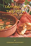 Taming of the Stew, Corinne Humphrey, 1494265737