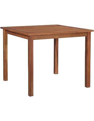 Tables de jardin : Jardin :