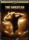The Wrestler poster thumbnail