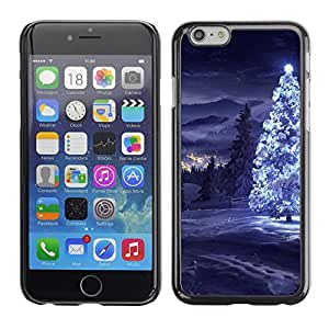 Dragon Case - FOR iPhone 6 - Take one thing with another - Caja protectora de pl??stico duro de la cubierta Dise?¡Ào Slim Fit