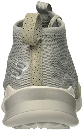 Running Argento Cypher Scarpe Uomo white Mink silver New Ls Balance Luxe qTwgIa