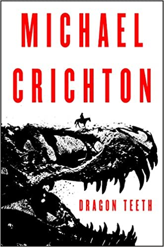 Image result for dragon teeth amazon