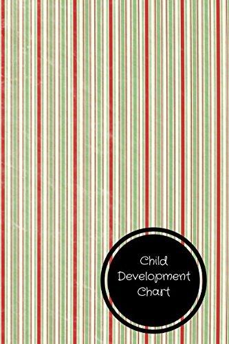 child development chart - 6