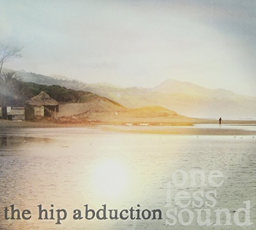 One Less Sound by Tha -