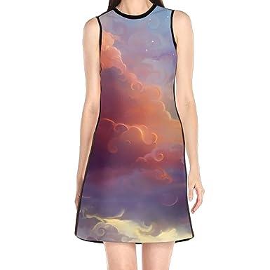b3e61bb2018 Floral Dress Summer Dresses