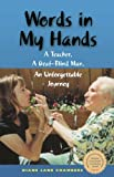 Words in My Hands, Diane Chambers, 0976096706