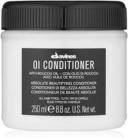 Davines OI Conditioner, 8.8 fl.oz.