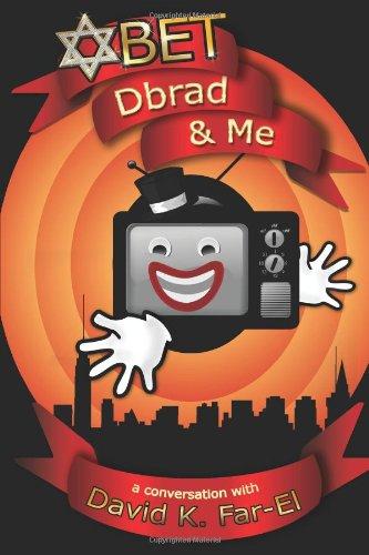 Read Online BET, DBrad & Me pdf