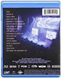 Countdown to Extinction: Live [Blu-ray]