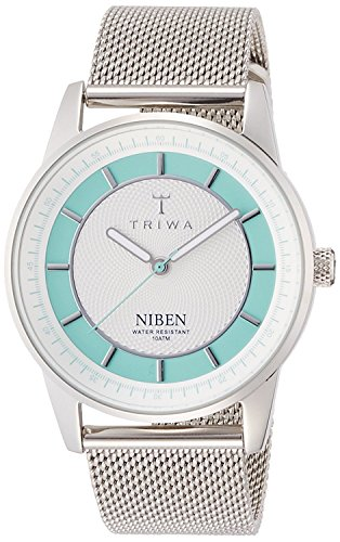 TRIWA watch NIBEN NIST106-ME021212