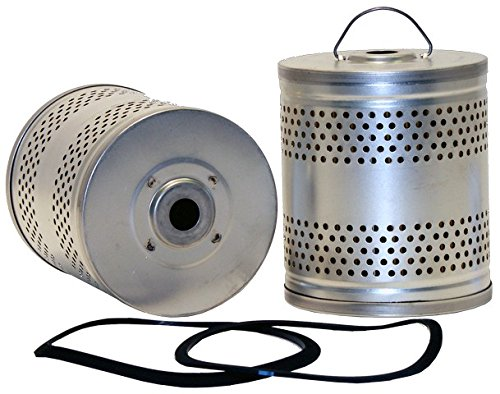 Best Carbon Canisters Filters