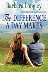 The Difference a Day Makes (Perfect, Indiana Book 2) Kindle Edition